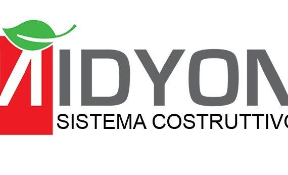 Nidyon prefabbricare - Piscina limbiate prezzi ...