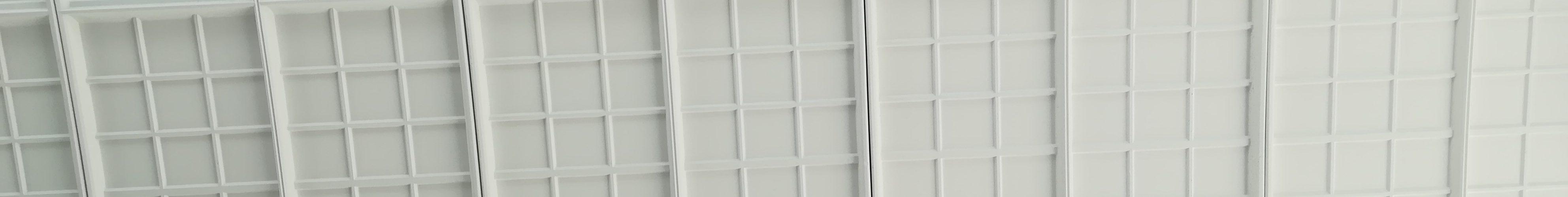 coppella di copertura in c.a.p.